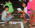 hands-of-mercy-christmas-feeding-program-cebu-philippines-0244