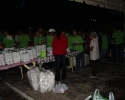 hands-of-mercy-christmas-feeding-program-cebu-philippines-0256