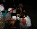 hands-of-mercy-christmas-feeding-program-cebu-philippines-0258