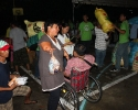 hands-of-mercy-christmas-feeding-program-cebu-philippines-0261