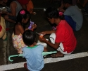 hands-of-mercy-christmas-feeding-program-cebu-philippines-0263