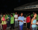 hands-of-mercy-christmas-feeding-program-cebu-philippines-0265