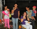hands-of-mercy-christmas-feeding-program-cebu-philippines-0312