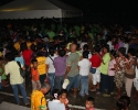hands-of-mercy-christmas-feeding-program-cebu-philippines-0343