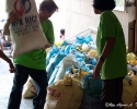 hands-of-mercy-christmas-feeding-program-talisay-city-cebu-0003