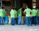 hands-of-mercy-christmas-feeding-program-talisay-city-cebu-0014