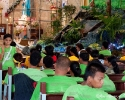 hands-of-mercy-christmas-feeding-program-talisay-city-cebu-0042