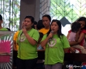 hands-of-mercy-christmas-feeding-program-talisay-city-cebu-0051