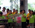 hands-of-mercy-christmas-feeding-program-talisay-city-cebu-0052