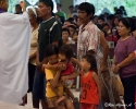 hands-of-mercy-christmas-feeding-program-talisay-city-cebu-0060