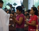 hands-of-mercy-christmas-feeding-program-talisay-city-cebu-0061