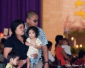 hands-of-mercy-christmas-feeding-program-talisay-city-cebu-0072