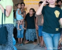hands-of-mercy-christmas-feeding-program-talisay-city-cebu-0074