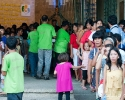 hands-of-mercy-christmas-feeding-program-talisay-city-cebu-0078