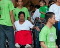 hands-of-mercy-christmas-feeding-program-talisay-city-cebu-0082