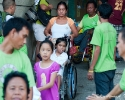 hands-of-mercy-christmas-feeding-program-talisay-city-cebu-0085