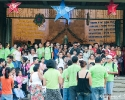 hands-of-mercy-christmas-feeding-program-talisay-city-cebu-0089