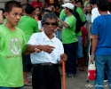 hands-of-mercy-christmas-feeding-program-talisay-city-cebu-0094