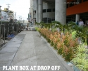 img_plant-box-longitudinal-center-at-drop-off-other-side22