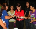 hom-christmas-2011-philippines-114