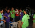 hom-christmas-2011-philippines-120