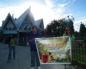 outreach-feeding-program-pwd-cebu-dec-23-2012-001