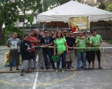 outreach-feeding-program-pwd-cebu-dec-23-2012-007