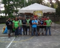 outreach-feeding-program-pwd-cebu-dec-23-2012-008