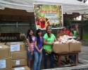 outreach-feeding-program-pwd-cebu-dec-23-2012-011