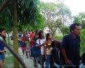 outreach-feeding-program-pwd-cebu-dec-23-2012-016