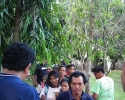 outreach-feeding-program-pwd-cebu-dec-23-2012-018