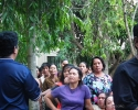 outreach-feeding-program-pwd-cebu-dec-23-2012-019