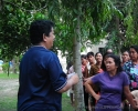 outreach-feeding-program-pwd-cebu-dec-23-2012-020