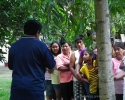 outreach-feeding-program-pwd-cebu-dec-23-2012-021
