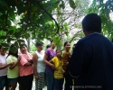 outreach-feeding-program-pwd-cebu-dec-23-2012-022