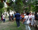 outreach-feeding-program-pwd-cebu-dec-23-2012-023