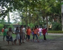 outreach-feeding-program-pwd-cebu-dec-23-2012-027