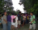 outreach-feeding-program-pwd-cebu-dec-23-2012-030