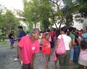 outreach-feeding-program-pwd-cebu-dec-23-2012-031