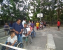 outreach-feeding-program-pwd-cebu-dec-23-2012-036