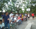outreach-feeding-program-pwd-cebu-dec-23-2012-037