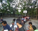 outreach-feeding-program-pwd-cebu-dec-23-2012-039