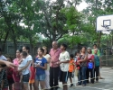 outreach-feeding-program-pwd-cebu-dec-23-2012-043