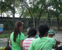 outreach-feeding-program-pwd-cebu-dec-23-2012-044