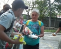 outreach-feeding-program-pwd-cebu-dec-23-2012-045