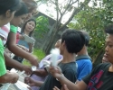 outreach-feeding-program-pwd-cebu-dec-23-2012-046