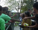 outreach-feeding-program-pwd-cebu-dec-23-2012-047