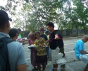 outreach-feeding-program-pwd-cebu-dec-23-2012-048