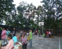 outreach-feeding-program-pwd-cebu-dec-23-2012-049