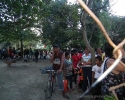 outreach-feeding-program-pwd-cebu-dec-23-2012-051